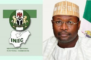 Edo 2020: INEC to summon political parties over violence