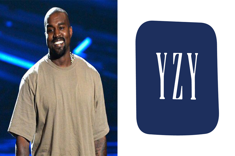 Kanye West hires Mowalola Ogunlesi as design director of 'Yeezy'